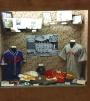 Displaying the Diamond: Military Baseball PublicShowing